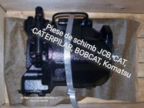 Pompa hidraulica JCB 4CX