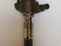 Injector VOLVO Original euro 5 cod: 36001726