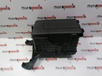 Carcasa baterie Volkswagen Touran (1T3) Monovolum 2014 1.6