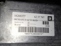 Kit pornire Opel Astra G benzina 1.6..8v