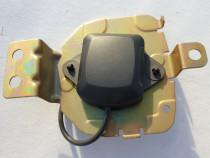 Antena GPS Navigatie BMW e39