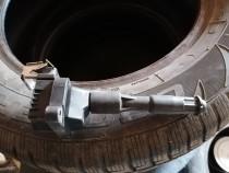 Bobină inductie BMW seria 3/5/7/X5/Z3/Z8