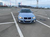 BMW Seria 318i 143cp