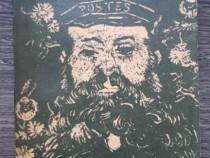 Gabriel liiceanu epistolar