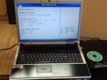Dezmembrez laptop Advent MS 1722-Functional