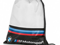 Geanta Sala Oe Bmw M Motorsport 80282461128