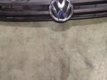 Grila bara fata Volkswagen T5'2014