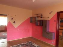 Melodiei,Apartament 2 camere nedecom, etaj 1,mobila bucatar