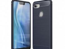 Husa Telefon Silicon Google Pixel 2 XL Google Pixel 3 XL
