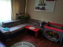 Apartament 2 camere Rahova-Parc Sebastian