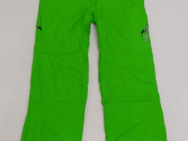 Pantaloni ski ICEPEAK ice Tech Recco, snowboard, nr. 52 (L)