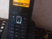 Telefon fix Siemens Gigaset A58H
