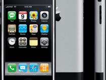 Apple iPhone 2G Prima Generatie 16GB A1203 Anul 2007 - OK -