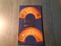Romania 1918 Marea Unire ( album omagial 1998 )