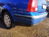 Bara spate Volskwagen passat b5 an 1999