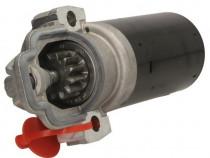 Electromotor Bosch Citroen Jumper 2006→ 0 986 021 810