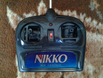 24. Telecomanda 49MHz Radio - Statie diverse vehicule jucari