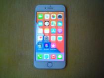 IPhone 7 - 128 Gb