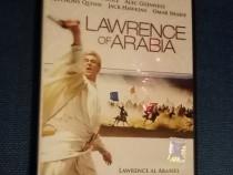 Film Dvd Lawrence Of Arabia/Lawrence Al Arabiei-AnthonyQueen