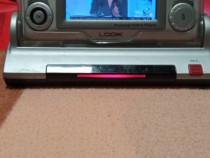 Media Player cu HDD 30G și TV