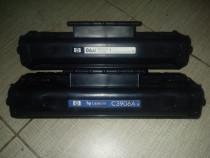 Cartus imprimanta laser