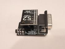 Wavetable Dreamblaster Synth S2 cu adaptor MPU-401