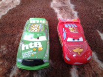 Disney Pixar Cars masinute 7 cm jucarie copii (varianta 14)