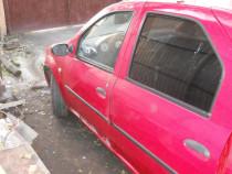 Dacia Logan 2009-GPL-Fara.revizie si asigurare