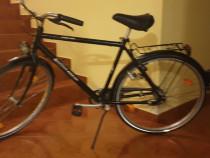 Bicicleta aluminiu Active 28 zoll