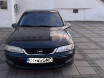 Opel Vectra 1.6 benzina
