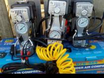 Compresoare auto
