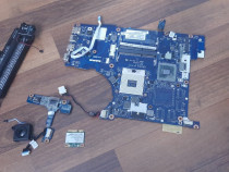 Dezmembrez Acer 3830T