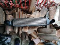 Radiator intercooler BMW e46 2.0 136 cp