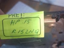 Dezmembrez HP 15 R152NQ