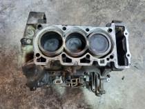 Bloc motor Smart, 0.6 benzina, 2001, 0003004V005