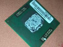 Procesor laptop intel celeron m550