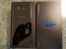 Samsung Galaxy S8 PLUS ++