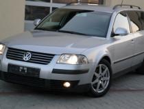 Vw Passat - an 2005, 1.9 Tdi (Diesel)