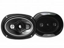 Sony XS-F6931R - speaker boxe auto