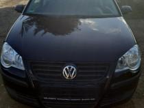 Volkswagen Polo 1.2 benzina