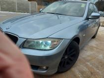 BMW E90 318 navi euro5