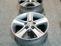 Jante aliaj 16 zoll originale Mazda 6