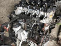 Motor BMW M47 320d, 520 d 136cp 100kw m47 d20 204D1