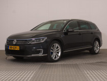 Volkswagen passat gte 1.4 hibrid, 210 cai