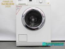 Mașină de spălat Miele 3659