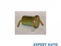 Filtru combustibil Kia Sportage (1994-2004)[K00] 03990030