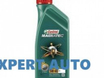 Ulei castrol magnatec diesel, 5w-40 c3 1l UNIVERSAL Unive...