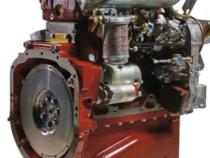 Motor fiat tractor în 5