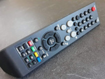 Telecomanda Samsung Universala pentru orice TV Samsung