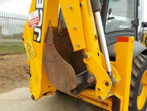 Buldoexcavator JCB 4CX P21